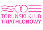 Toruński Klub Triathlonowy