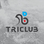 TRICLUB