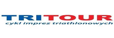 TriTour 2017 - Klasyfikacja Generalna