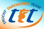 Trucht Tarchomin Team