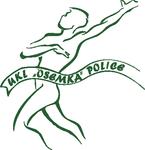 "UKL ""Ósemka"" Police"