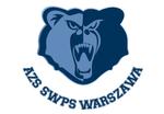 Klub Biegacza - AZS Uniwersytet SWPS Warszawa