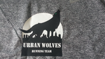 Urban Wolves Running Team