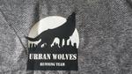 Urban Wolves Running Team