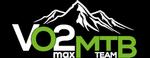 VO2Max MTB Team