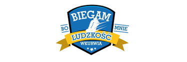 wkurw_team