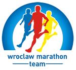 Wroclaw Marathon Team