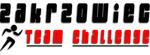 Zakrzowiec Team Challenge