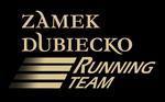 Zamek Dubiecko Running Team